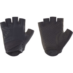 Cube RFR Pro Handschuhe Kurzfinger black black