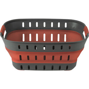 Outwell Collaps Basket terracotta terracotta