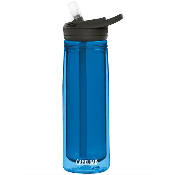 CamelBak Eddy+ Bottle 600ml