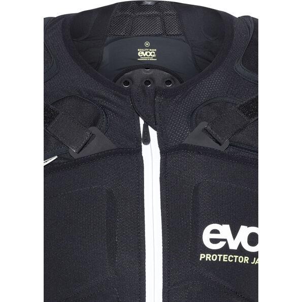 EVOC Protector Jacket black