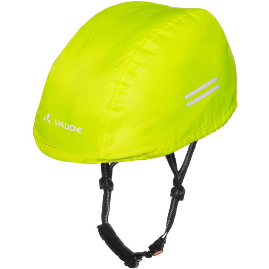 VAUDE Helmet Raincover Kids bei fahrrad.de Online