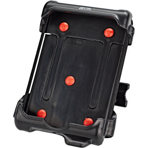 Delta Smartphone Caddy schwarz bei fahrrad.de Online