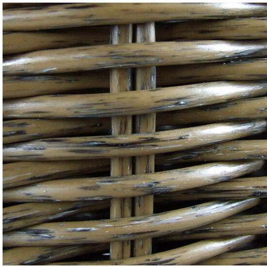 KlickFix Structura Korb retro bei fahrrad.de Online