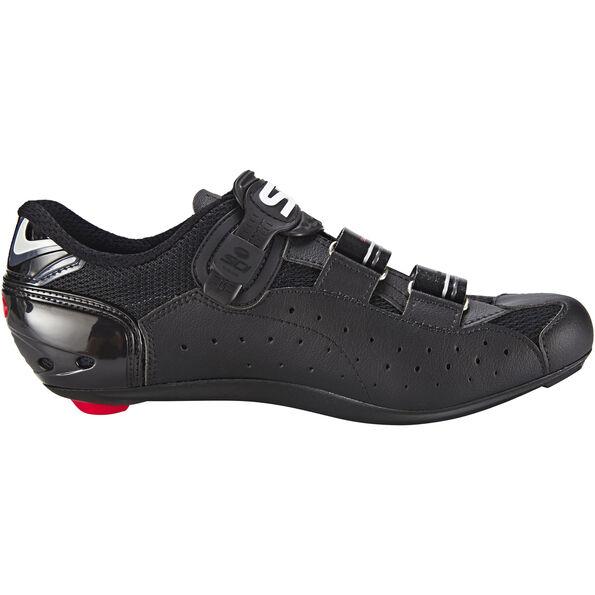 Sidi Genius 7 Shoes