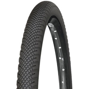 "Michelin Country Rock Reifen 27,5"" Draht"