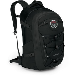 Osprey Quasar 28 Backpack Herren black black