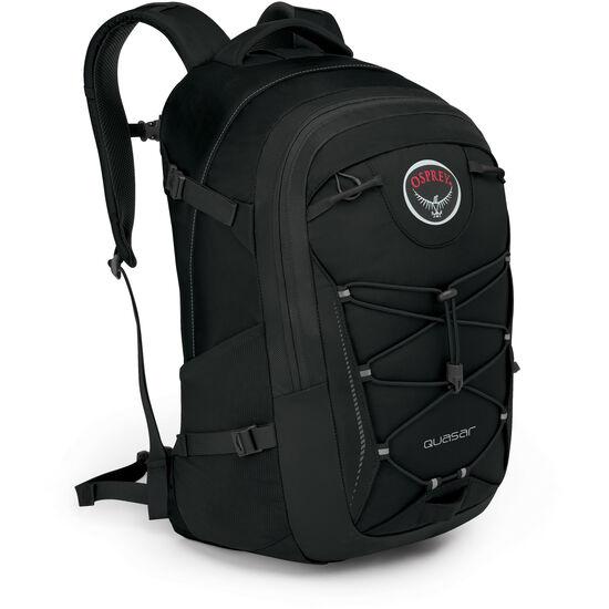 Osprey Quasar 28 Backpack Men bei fahrrad.de Online