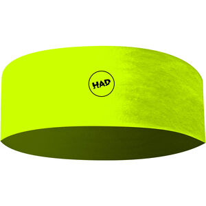 HAD Bonded HADband fluo yellow fluo yellow