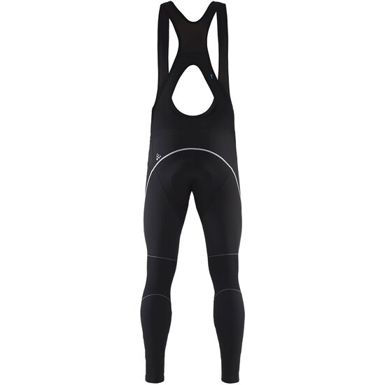 Craft Verve Bib Tights Men bei fahrrad.de Online