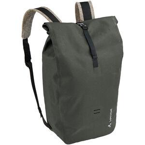 VAUDE Isny II Backpack olive olive