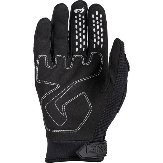 ONeal Hardwear Gloves bei fahrrad.de Online