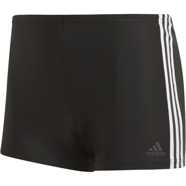adidas Fit 3-Stripes Boxers