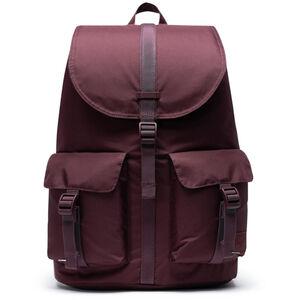 Herschel Dawson Light Backpack 20,5l plum plum