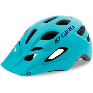 Giro Tremor MIPS Helmet Kinder matte glacier matte glacier