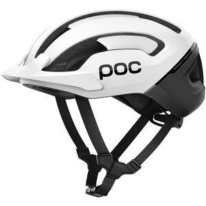 POC Omne Air Resistance Spin Helmet hydrogen white hydrogen white