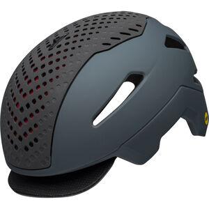 Bell Annex MIPS Helmet matte lead matte lead