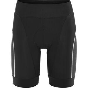 Endura Hyperon II Shorts Damen black black