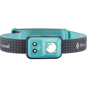 Black Diamond Cosmo Headlamp salt water salt water