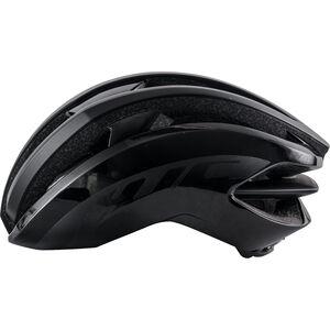 HJC IBEX Road Helmet matt / gloss black matt / gloss black