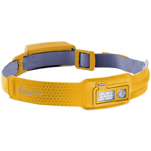 BioLite HeadLamp yellow yellow