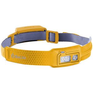 BioLite HeadLamp yellow