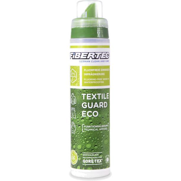 Fibertec Textile Guard Eco Wash-In 250ml