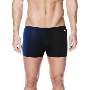 Nike Swim Fade Sting Square Leg Men game royal bei fahrrad.de Online