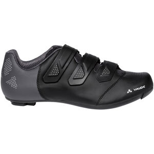 VAUDE RD Snar Active Shoes black