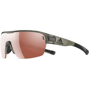 adidas Zonyk Aero Glasses L cargo shiny lst cargo shiny lst