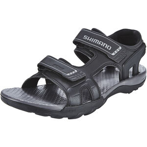 Shimano SH-SD5G Biking Sandals grey grey