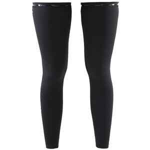 Craft Leg Warmer Unisex black