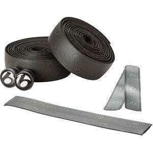 Bontrager Supertack Handlebar Tape Black