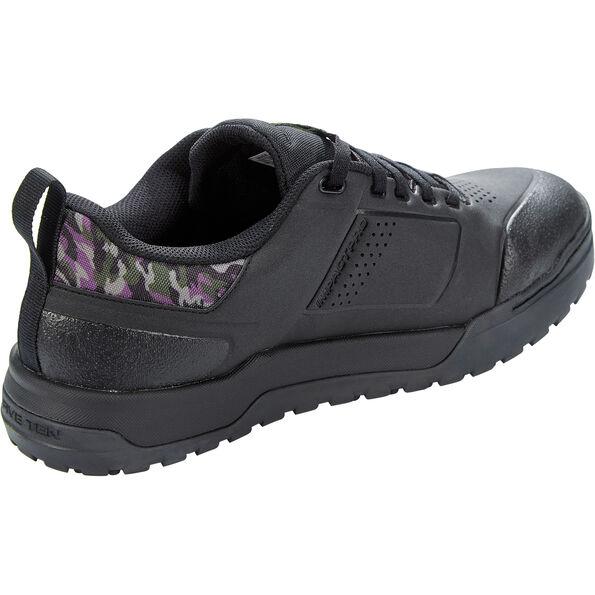 adidas Five Ten Impact Pro Shoes Damen