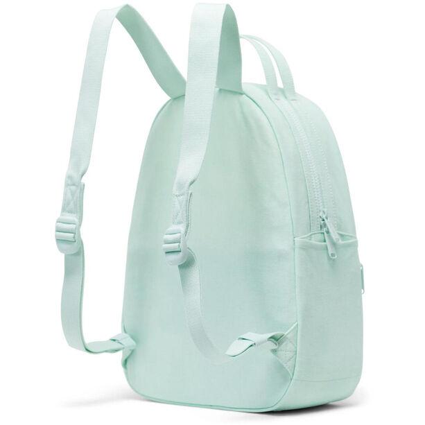 Herschel Nova Small Backpack 14l glacier