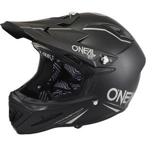 ONeal Warp Fidlock Helmet MATTE black bei fahrrad.de Online