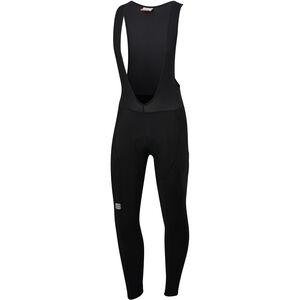 Sportful Neo Trägerhose Herren black black