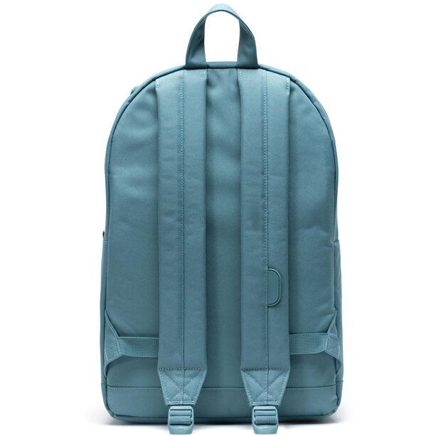 Herschel Pop Quiz Backpack arctic