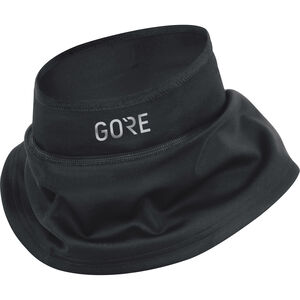 GORE WEAR Windstopper Neck & Face Warmer black black