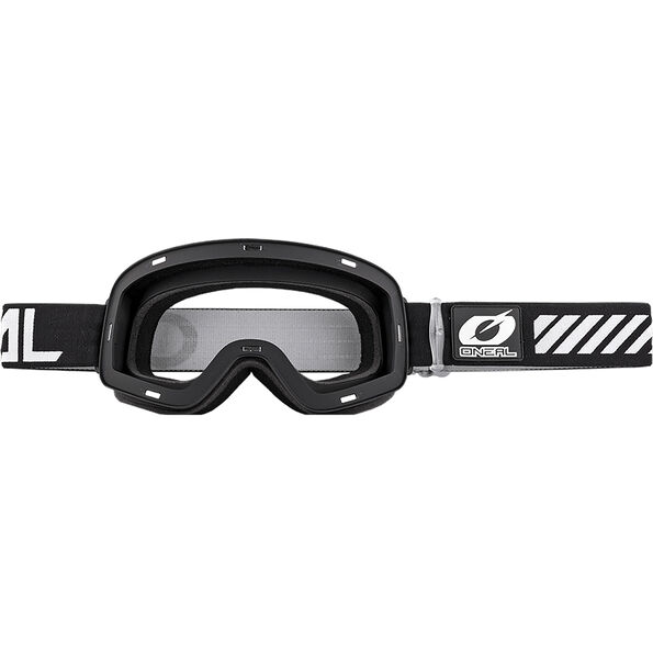 ONeal B-50 Goggles
