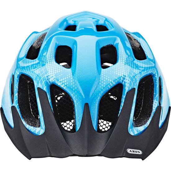 ABUS MountX Helmet bei fahrrad.de Online