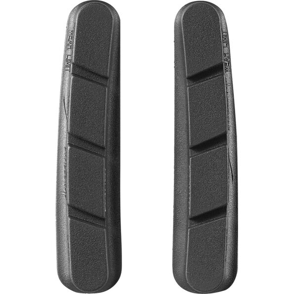 Mavic Carbon Rim Pads Set HG/S