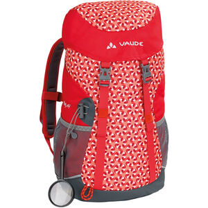 VAUDE Puck 14 Backpack Kinder apricot apricot