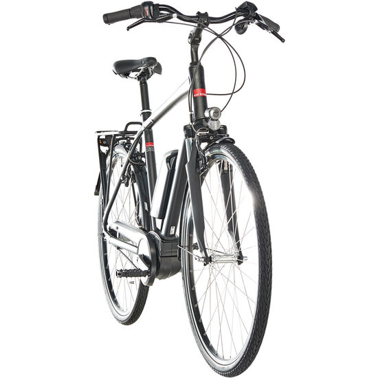 Ortler Wien Herren 7-Gang bei fahrrad.de Online