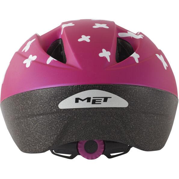 MET Superbuddy Helm Kinder