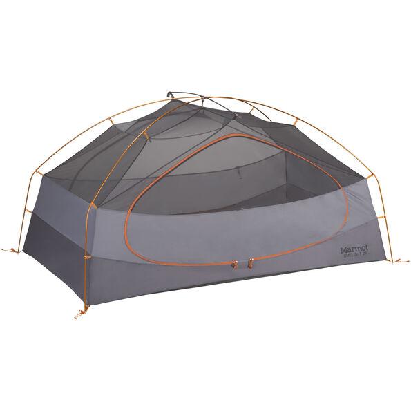 Marmot Limelight 2P Tent