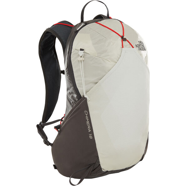 The North Face Chimera 18 Backpack