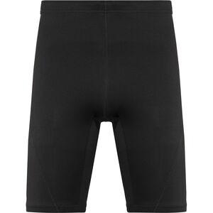 GORE WEAR R3 Tights short Herren black black