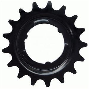 "KMC Ritzel für Shimano 1/8"" E-Bike schwarz schwarz"