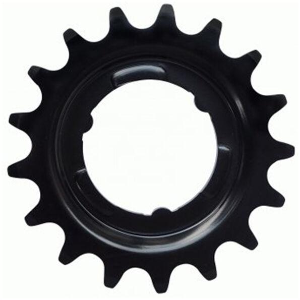 """KMC Ritzel für Shimano 1/8"""" E-Bike"""