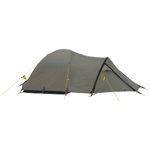 Wechsel Charger 2 AX Travel Line Tent laurel oak laurel oak
